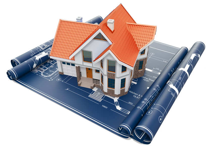 Wirral Building Services