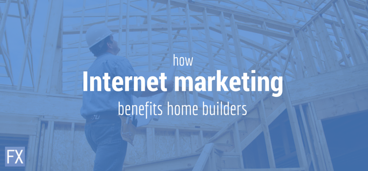 Internet Marketing for Wrexham Builders